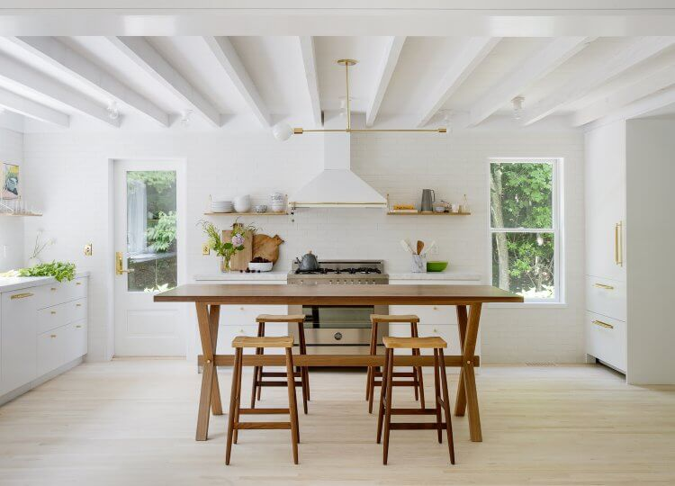 est living amagansett house jessica helgerson interior design 9 750x540