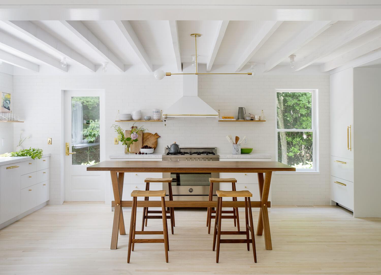 est living amagansett house jessica helgerson interior design 9