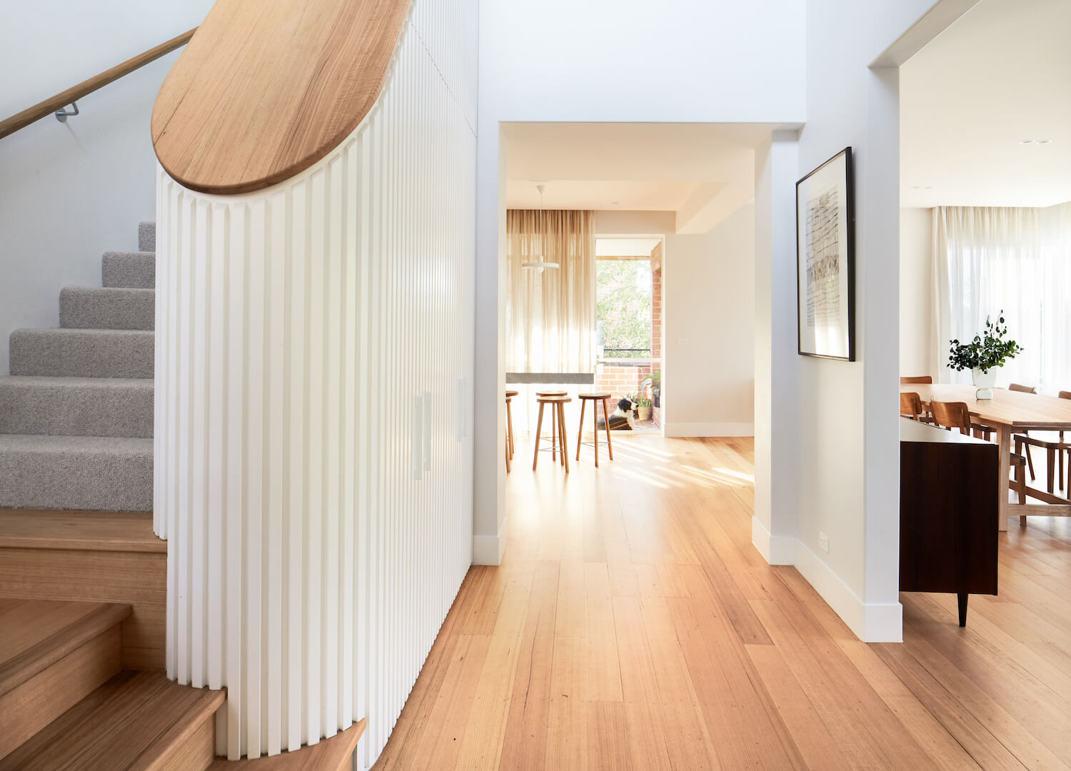 est living australian interiors Architecture Design Holroyd 04 entry2