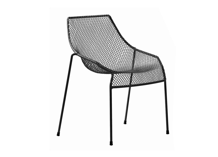 Heaven Chair Buydesign