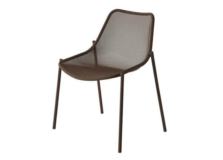 Round Chair Buydesign