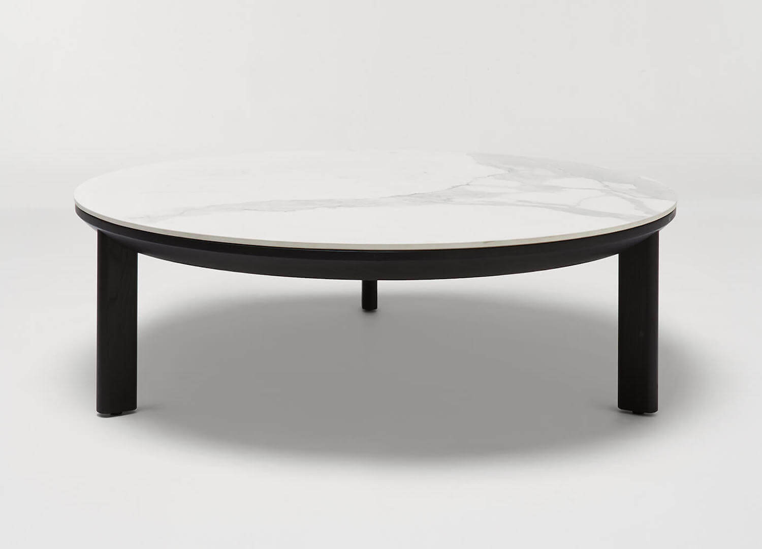 est living cosh living kett otway coffee table 1