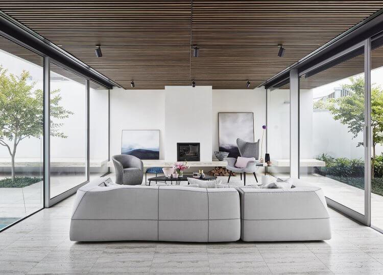 est living coy yiontis nolan house designer listing 1 750x540