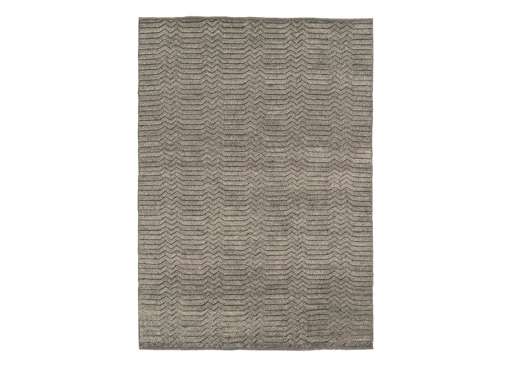 Savannah Rug - Dust Armadillo & Co