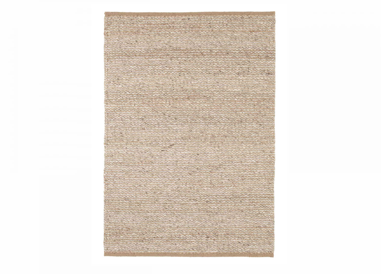 est living design directory armadillo co kalahari rug natural pumice 01