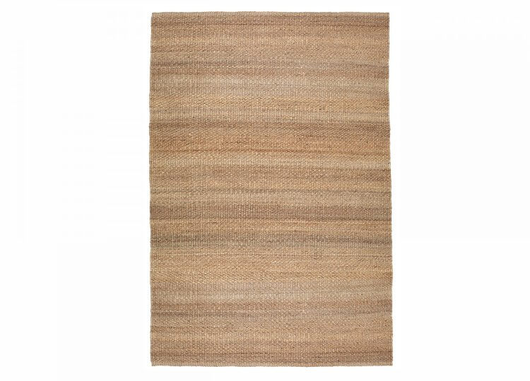 Nest Rug - Natural Armadillo & Co