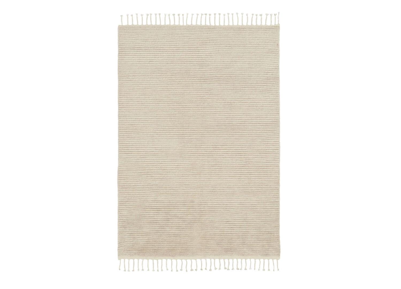 est living design directory armadillo co oatmeal malawi rug 02