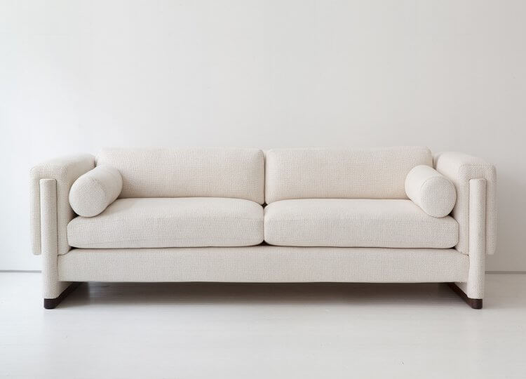 Howard Sofa Egg Collective