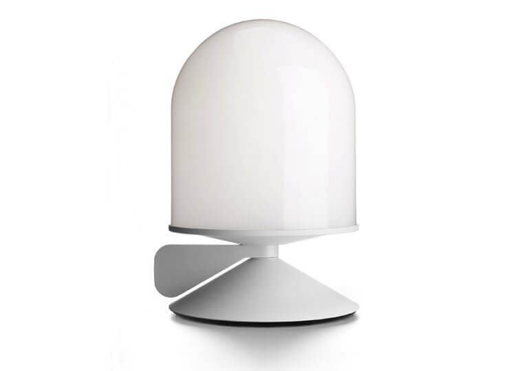 Vinge Lamp Great Dane