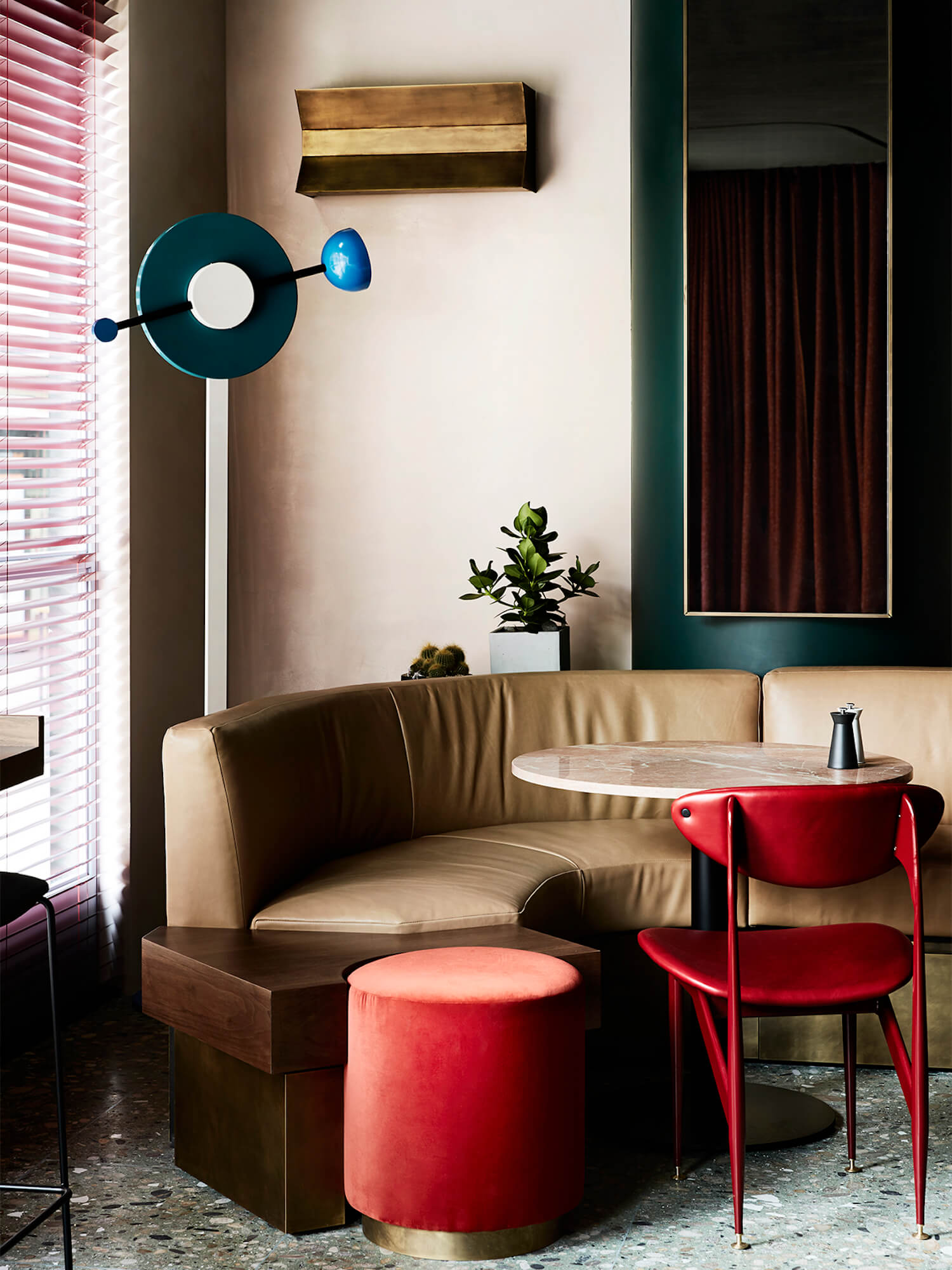 est living designer listing flack studio 3
