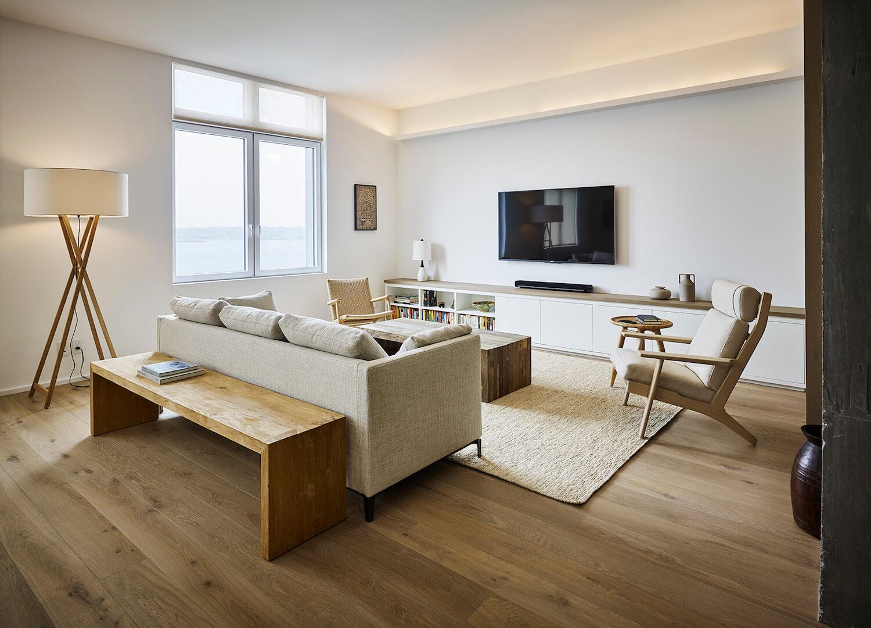 est living global interiors river loft robert young architects RRA 12 LAIGHT F.OUDEMAN 2015 ¬ 02