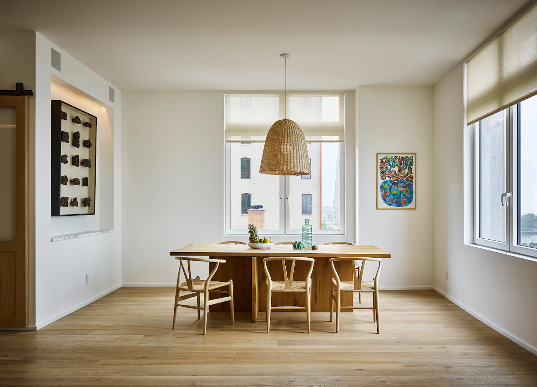 est living global interiors river loft robert young architects RRA 12 LAIGHT F.OUDEMAN 2015 ¬ 04