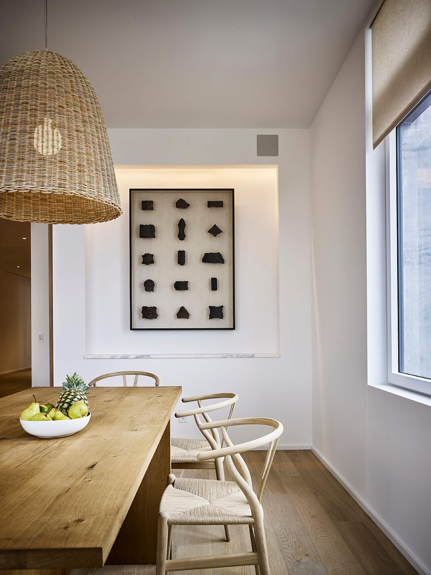 est living global interiors river loft robert young architects RRA 12 LAIGHT F.OUDEMAN 2015 ¬ 05
