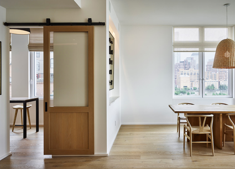 est living global interiors river loft robert young architects RRA 12 LAIGHT F.OUDEMAN 2015 ¬ 06