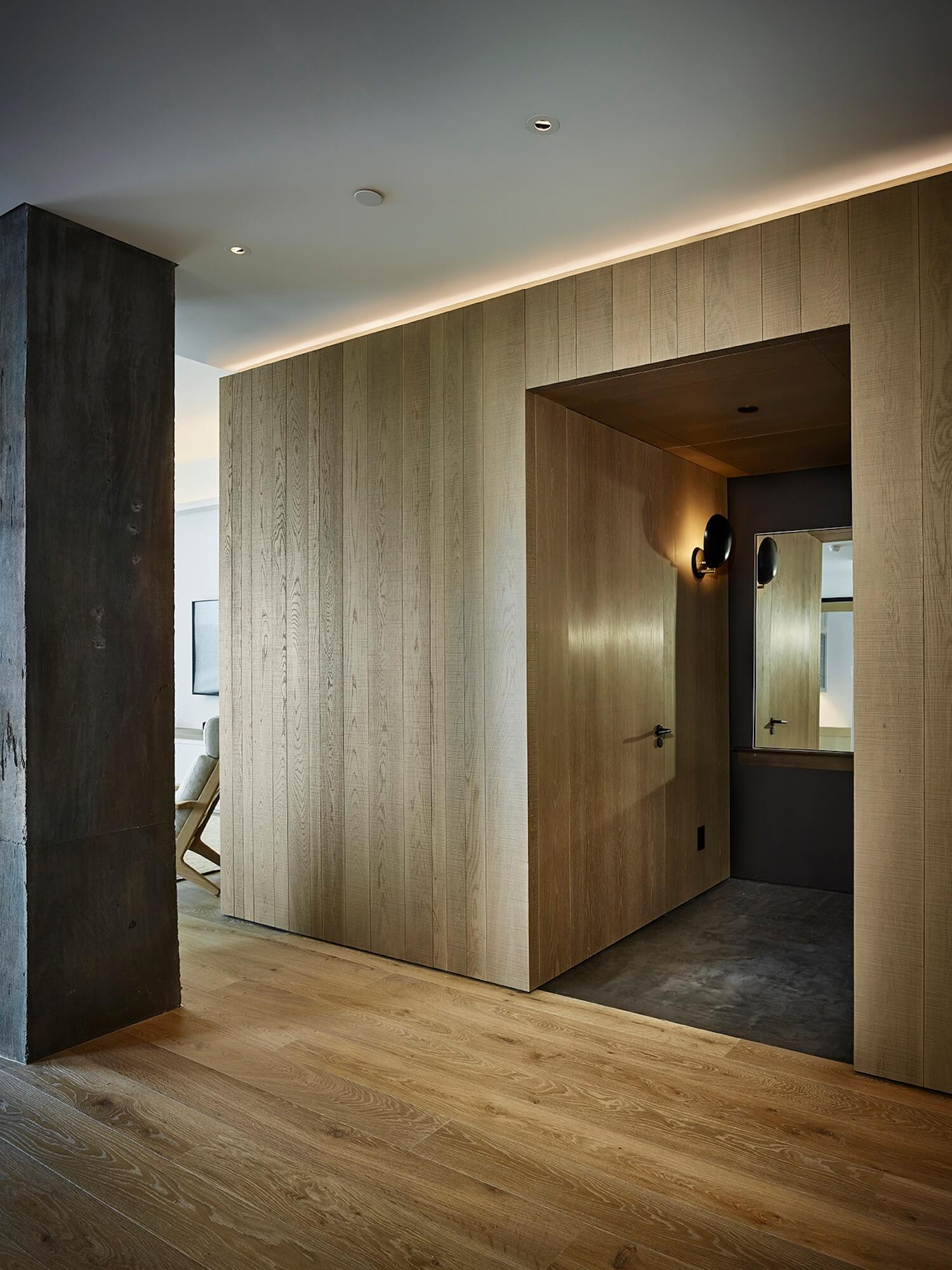est living global interiors river loft robert young architects RRA 12 LAIGHT F.OUDEMAN 2015 ¬ 08