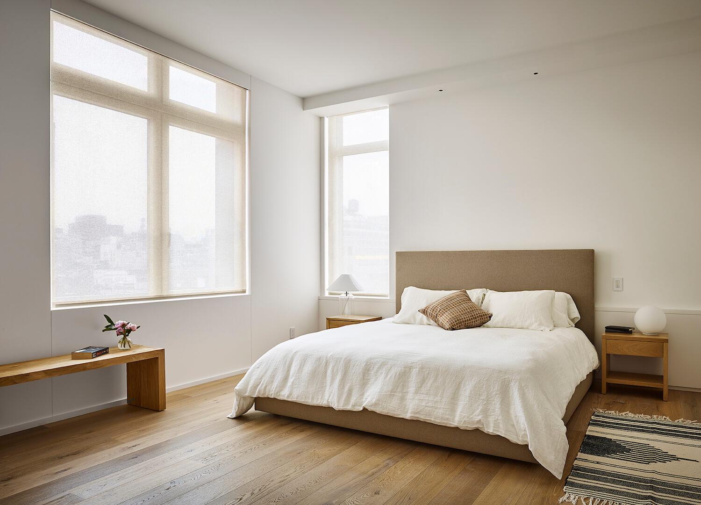 est living global interiors river loft robert young architects RRA 12 LAIGHT F.OUDEMAN 2015 ¬ 10
