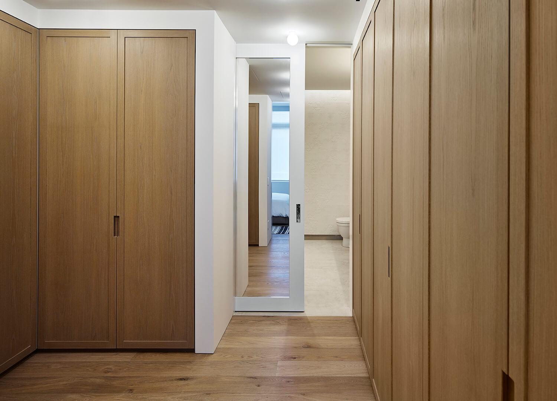 est living global interiors river loft robert young architects RRA 12 LAIGHT F.OUDEMAN 2015 ¬ 11