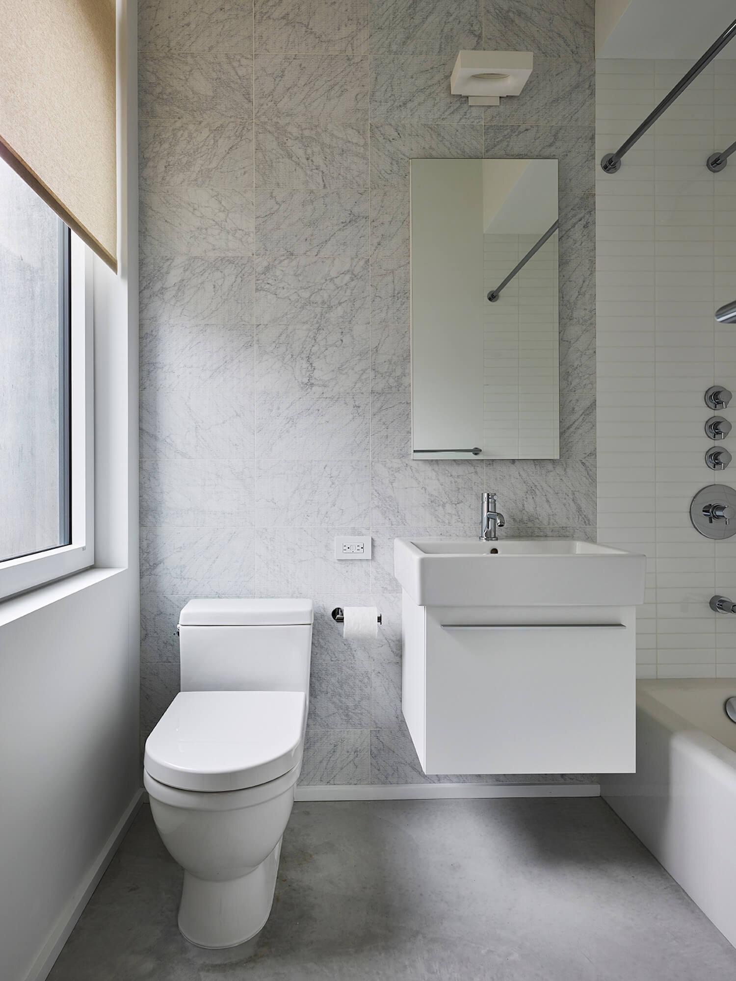 est living global interiors river loft robert young architects RRA 12 LAIGHT F.OUDEMAN 2015 ¬ 14