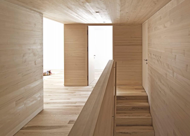 est living haus fontanella barnado bader architects 1
