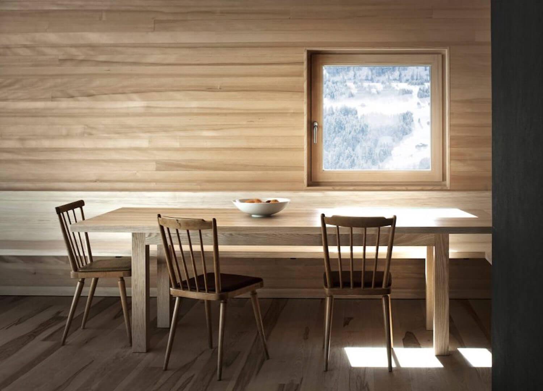 est living haus fontanella barnado bader architects 3