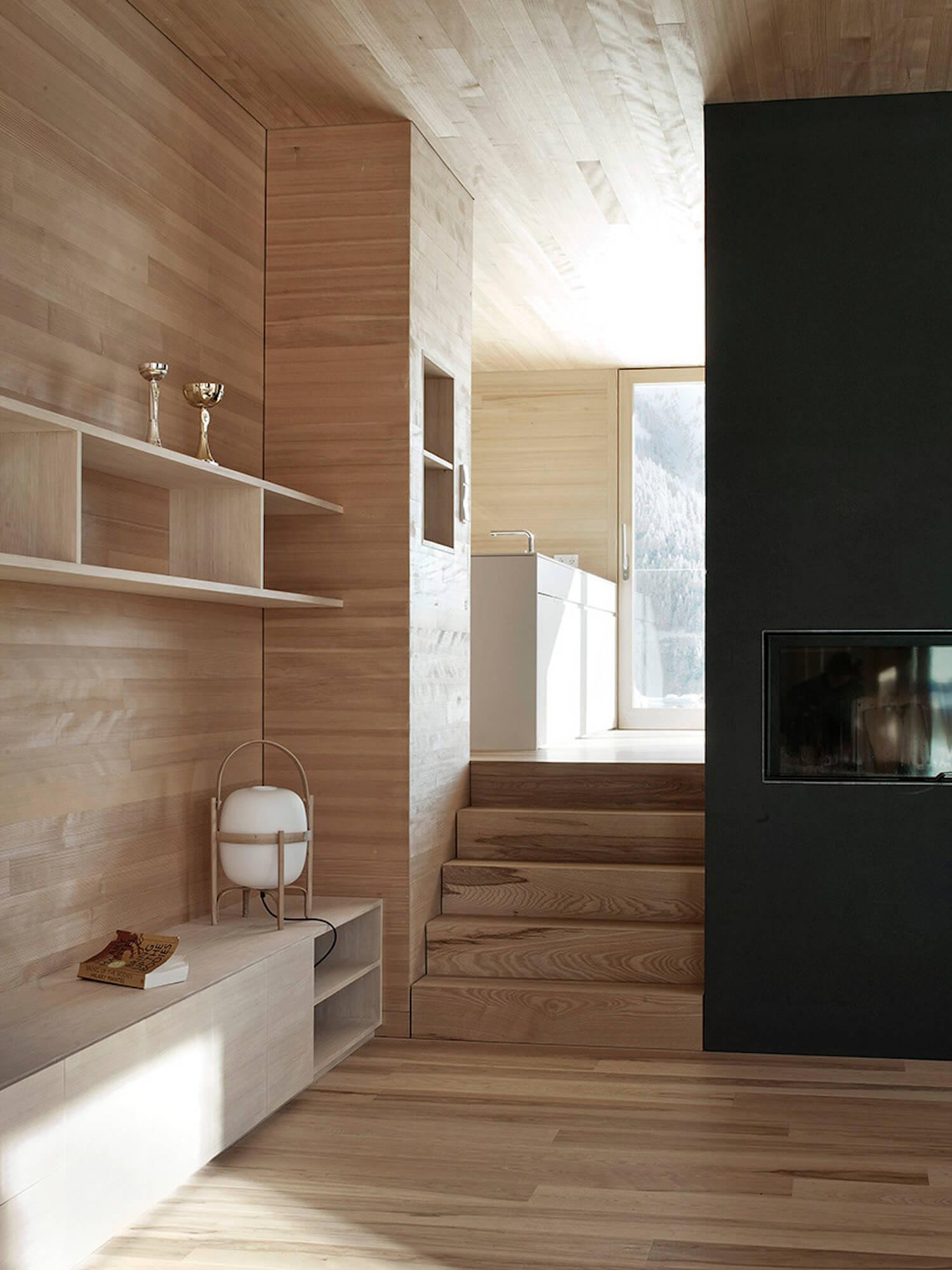 est living haus fontanella barnado bader architects 4