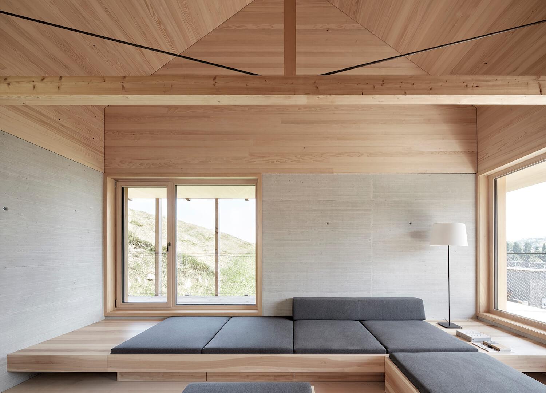 est living minimalist timber homes house hoeller IMA 3