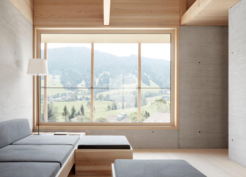 est living minimalist timber homes house hoeller IMA 4