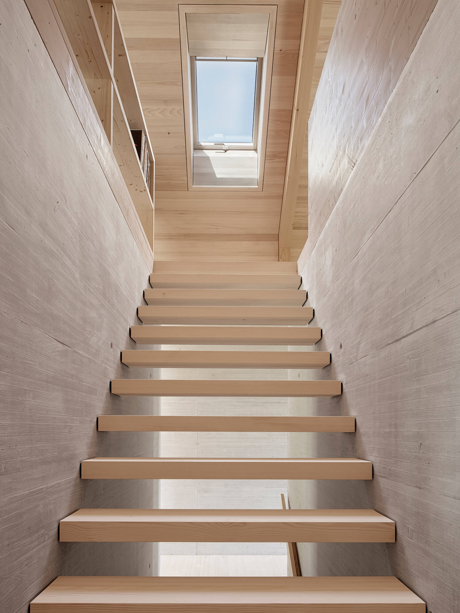 est living minimalist timber homes house hoeller IMA 6 1