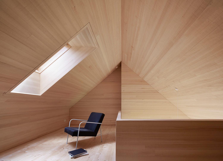 est living minimalist timber homes house julia bjorn 3