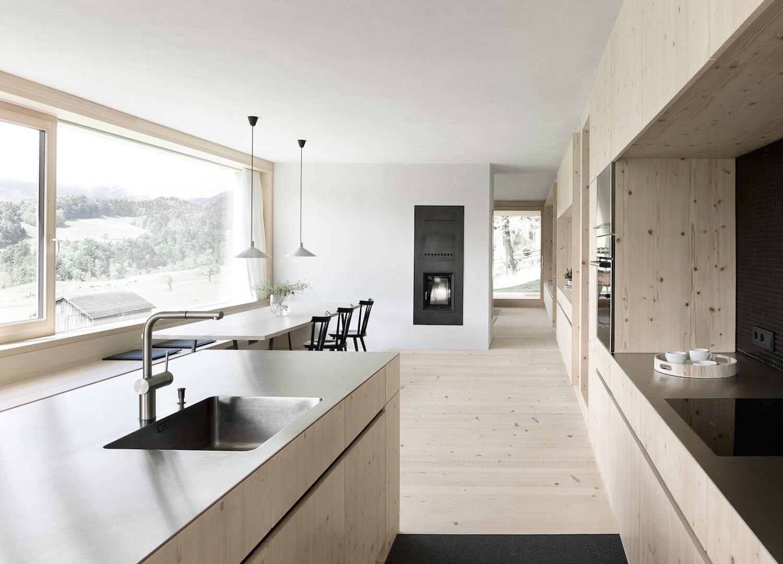 est living minimalist timber homes house julia bjorn 4