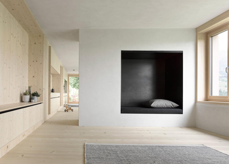 est living minimalist timber homes house julia bjorn 6