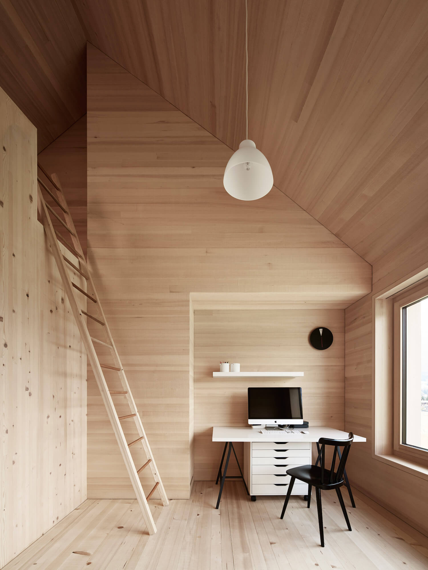 est living minimalist timber homes house julia bjorn 7
