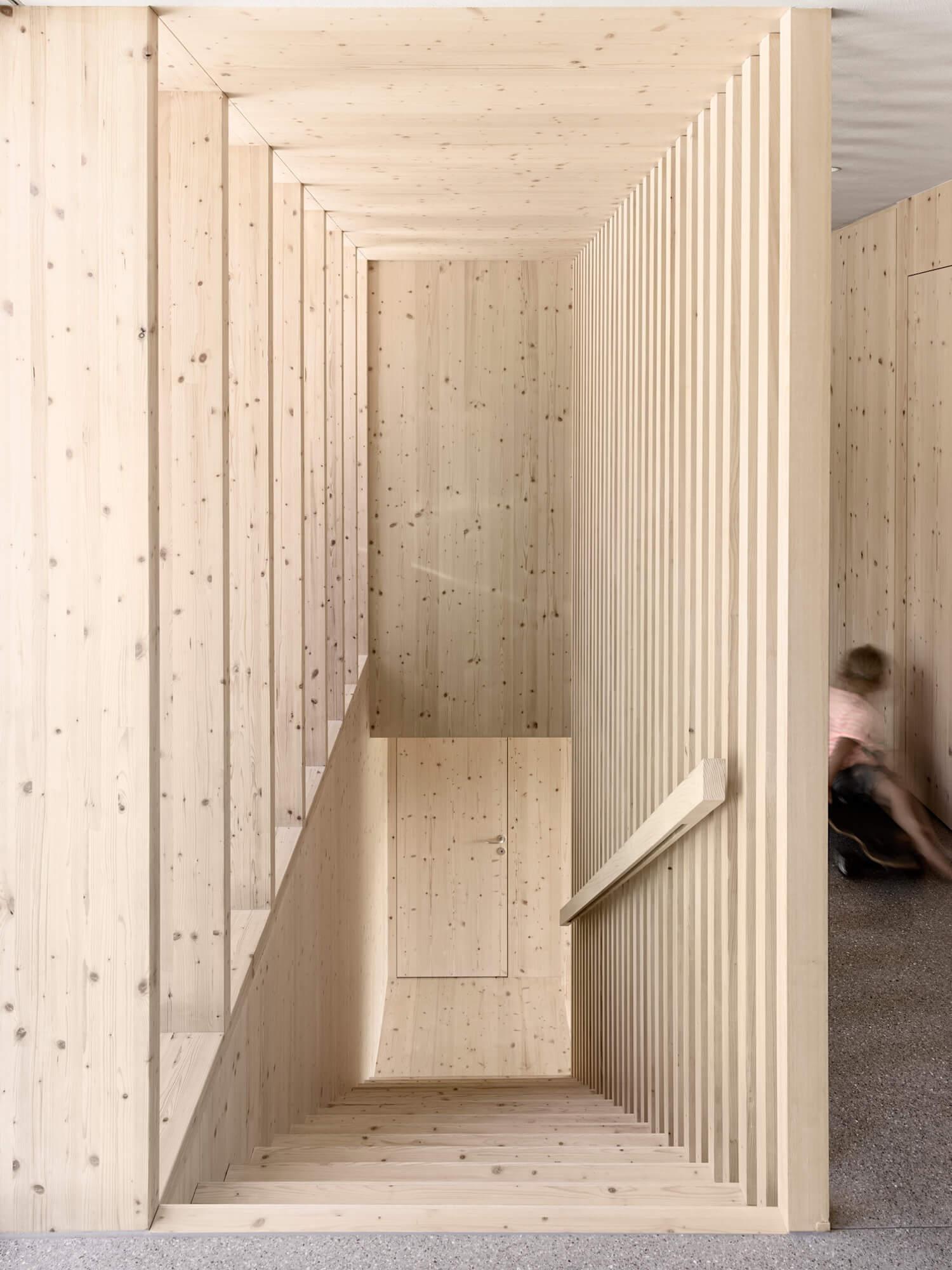 est living minimalist timber homes house julia bjorn 9
