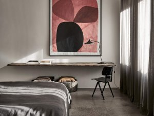 Best of est | Wabi-Sabi Interiors