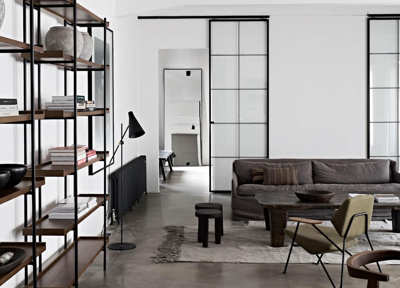 est living no ordinary apartment annabell kutucu 23 1
