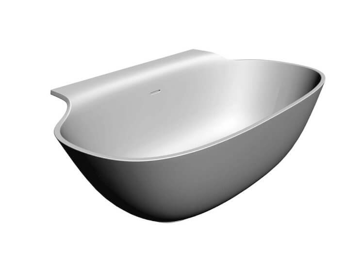 Scoop Bath Rogerseller