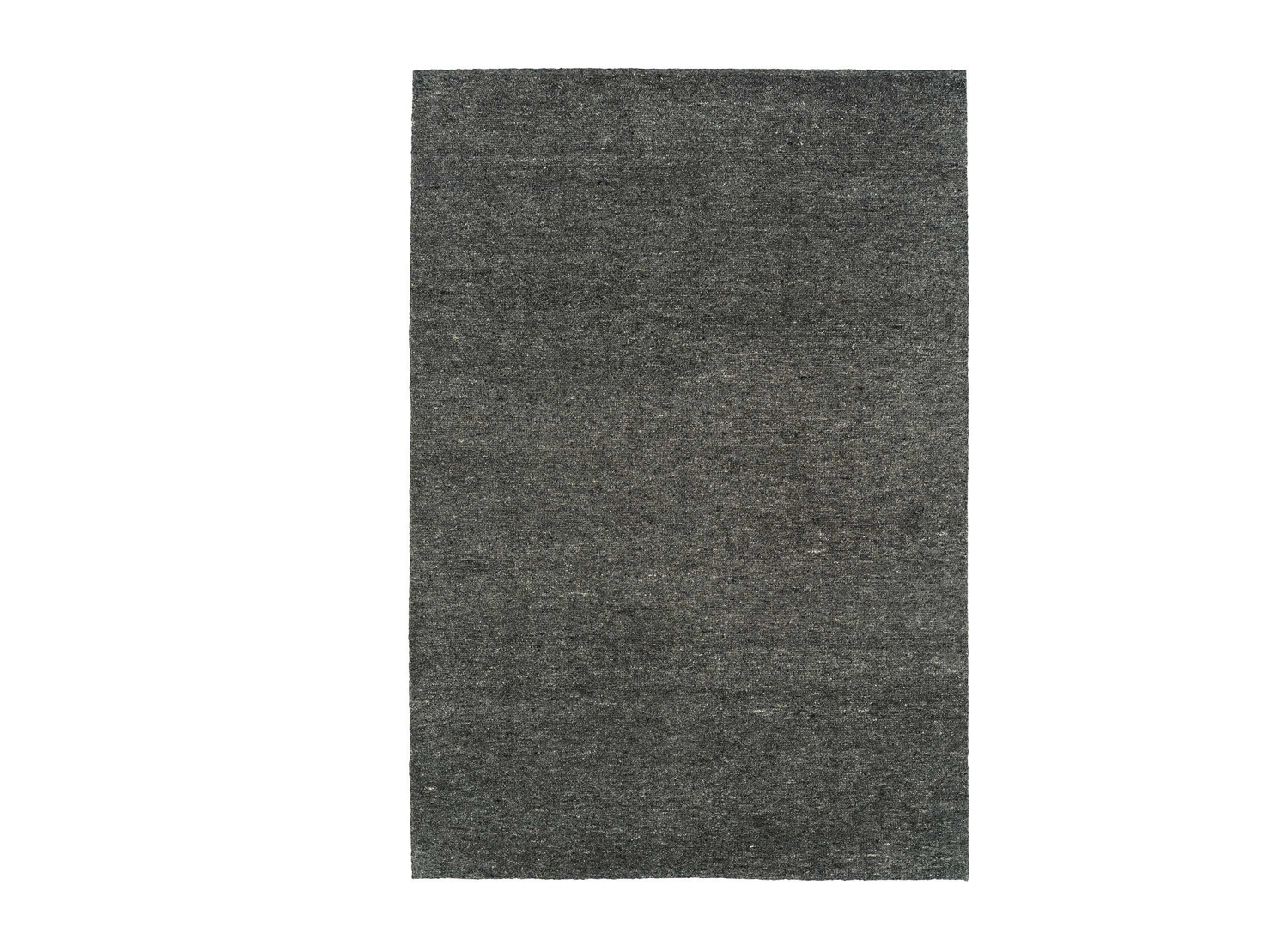 Pampas Rug Cinder By Armadillo Co