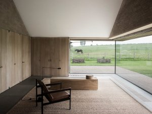 Best of est | Belgian Country Houses