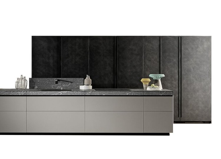 est living vulcucine tower units 03 750x540