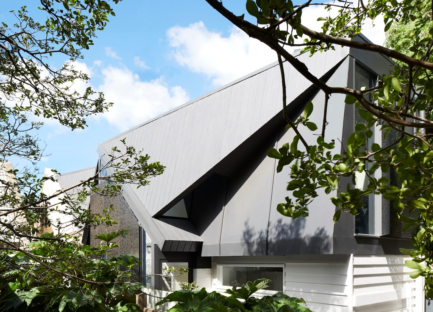 est living whiting architects moor st house 16