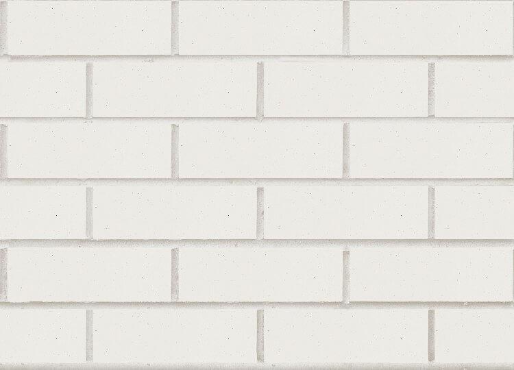 La Paloma - Miro Brickworks