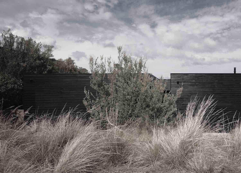 est living australian interiors studiofour ridge road residence image 01
