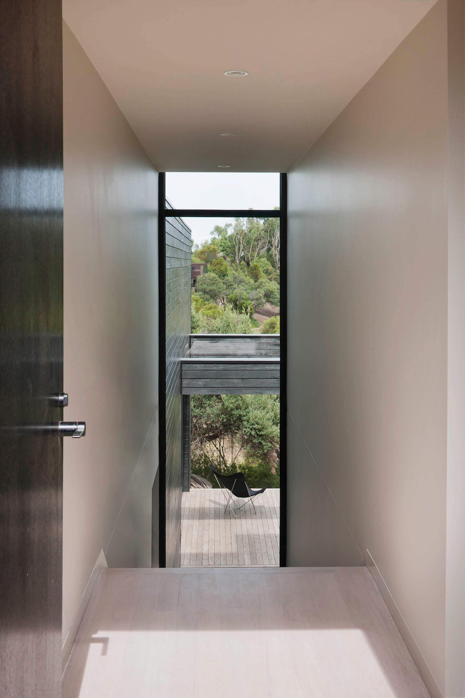 est living australian interiors studiofour ridge road residence image 02