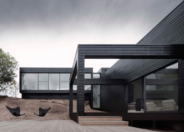 est living australian interiors studiofour ridge road residence image 03