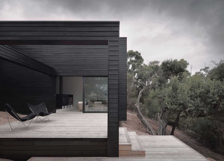 est living australian interiors studiofour ridge road residence image 04