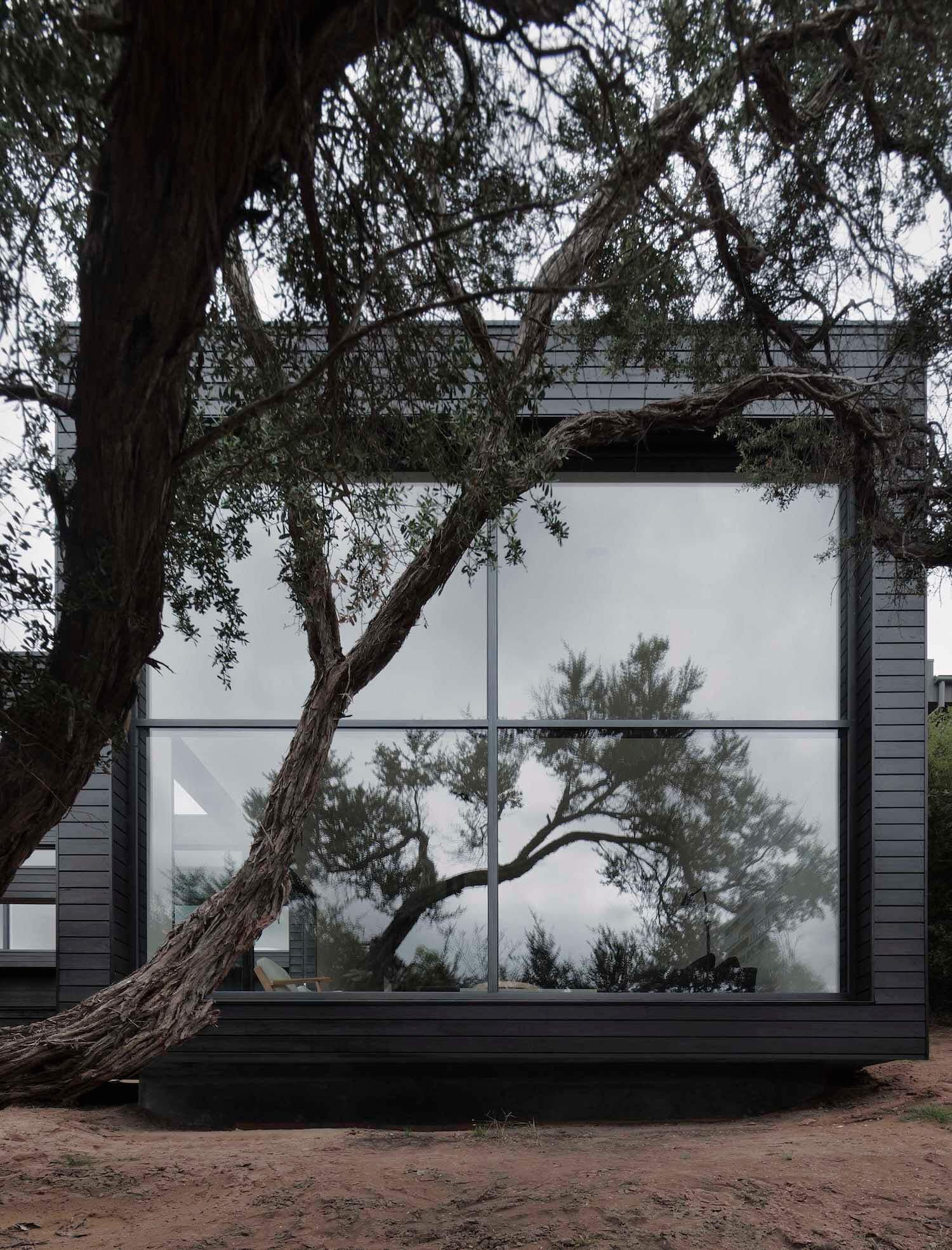 est living australian interiors studiofour ridge road residence image 05