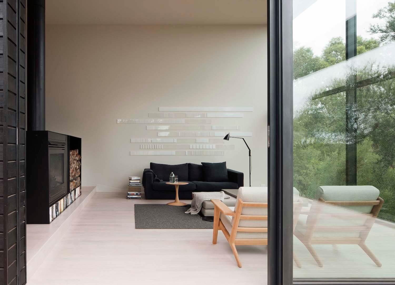 est living australian interiors studiofour ridge road residence image 07