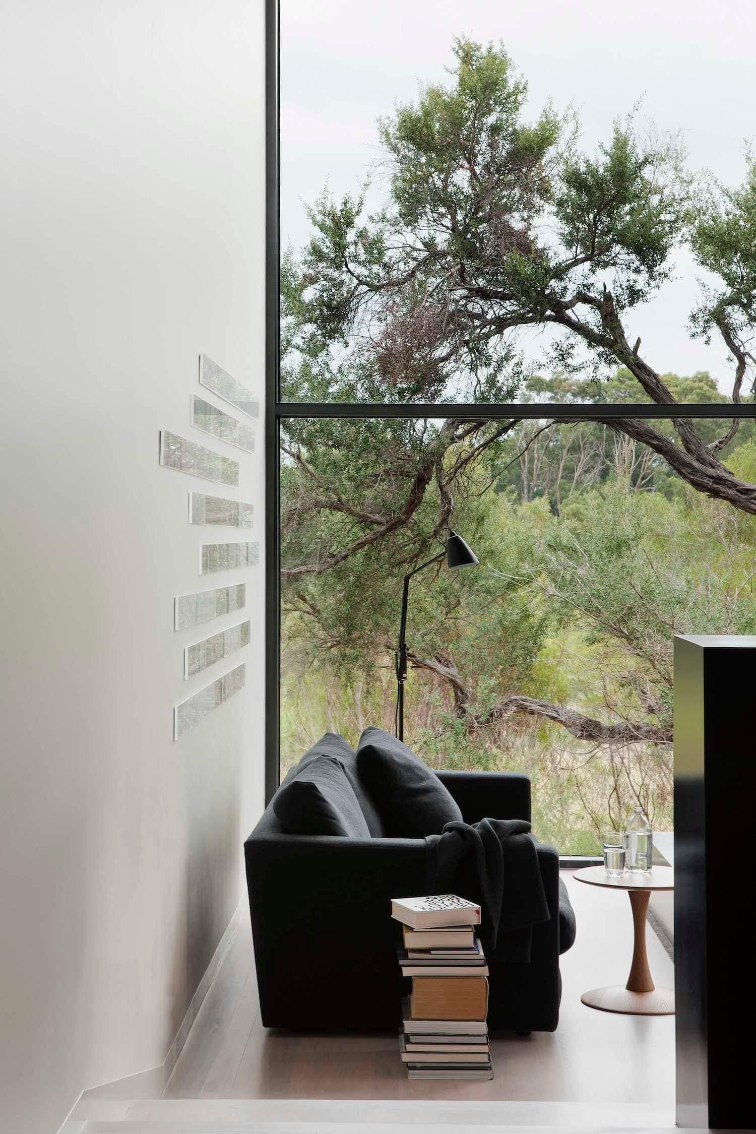 est living australian interiors studiofour ridge road residence image 08