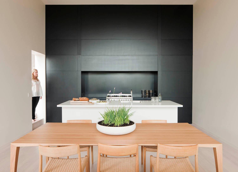 est living australian interiors studiofour ridge road residence image 09