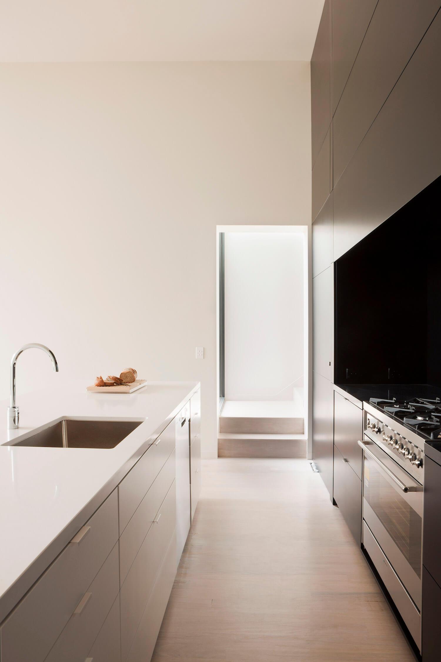 est living australian interiors studiofour ridge road residence image 10